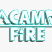 Vem Aí: Acamp Fire 2016