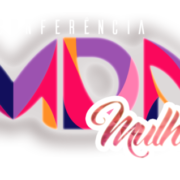 1ª Conferência MDA Mulher
