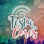 Festa das Cores (Tadel da Alegria) – 2019